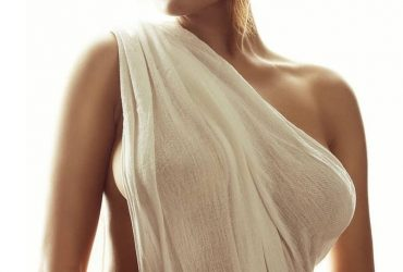 GORGEOUSE BEAUTY ESCORT SERVICE (O9873440931 IN HOTEL THE LALIT NIGHT CALL GIRLS