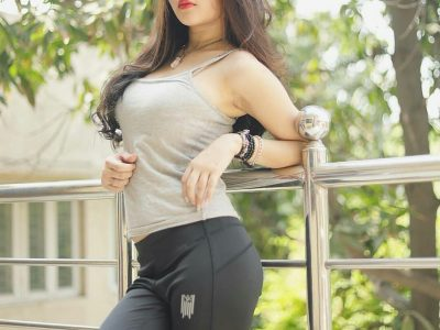 Russian – Indian high profile – north-east- Nepalese hot babies