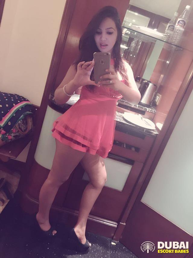 Low Rate Call Girls In Karol Bagh Deepti Call Girls Service In Kailash Colony
