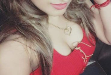 Independent Escorts Hyderabad