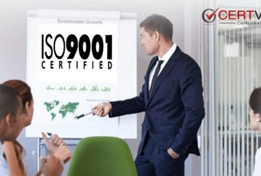 ISO 9001 Certification in Hyderabad