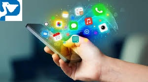 Top Website And Mobile App Development Agency Noida, India