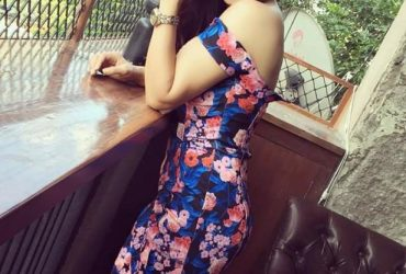 Low Rate Call Girls In Vasant Kunj Delhi Call Girls Services In Mahipalpur Saket
