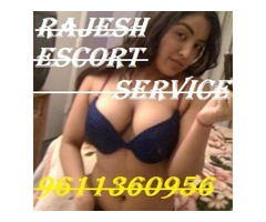 B2B Nude Massage BlowJob Sex Service CALL 9611360956 – Bangalore