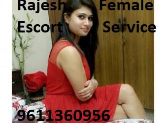 Bangalore Female escort Service call Rajesh 9611360956