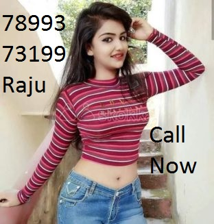 Marathahalli desant call girls call Raju-7899373199.
