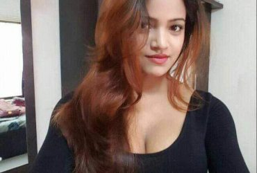 Bommanahalli Call girls Bangalore Escort services 7411054262