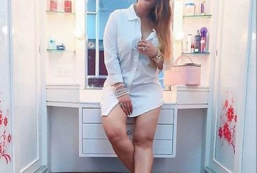 INDIAN HOT AND SEXY BEAUTIFUL COLLEGE GO!NG GIRLS HOUSEWIFE AND MODEL SERVICES AEROCITY