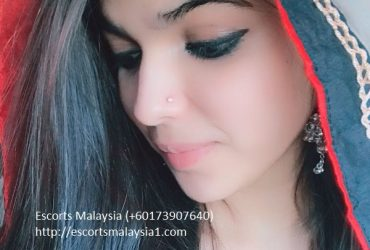 Indian Escorts In KL Malaysia%@0173907640%@