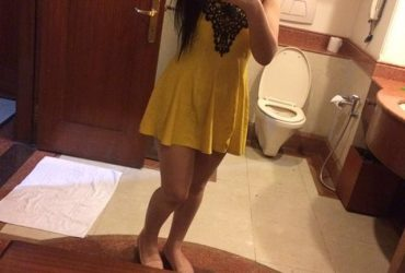 Best Collection of Modern Call Girls in Mumbai