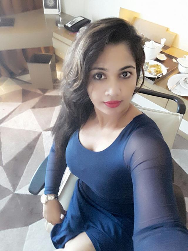 JP Nagar Call girls Bangalore Escort services 7411054262