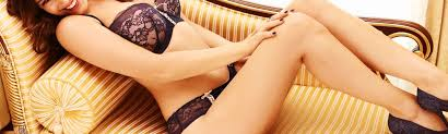 Cheap SHOT 1500 NIGHT 5000 Call Girls in Shankar vihar 9958315043
