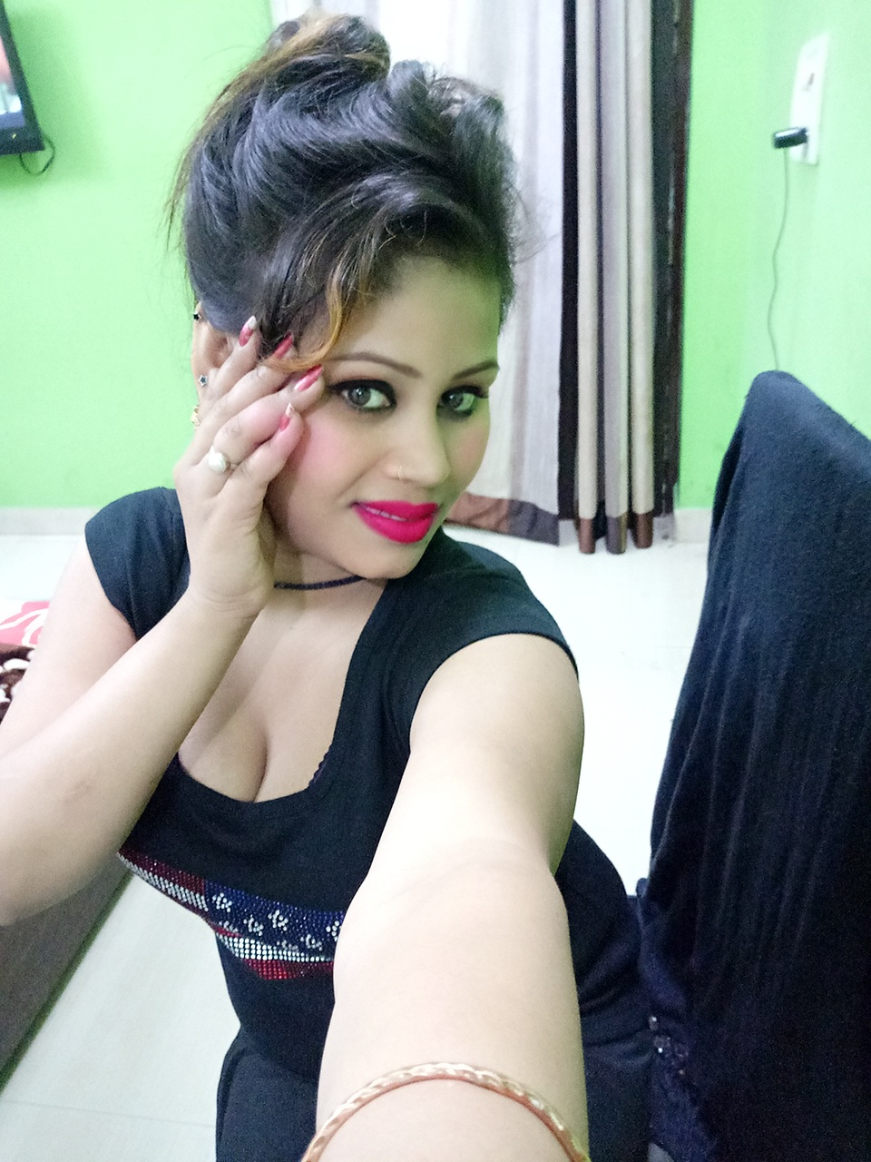 Call Girls In Maviya Nagar Saket Call Girls In Civil Lines Call Girls In GTB Nagar