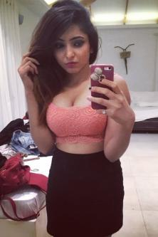 Women Seeking Men Delhi -9599966494-Call Girls Dating in Delhi Call-Girls