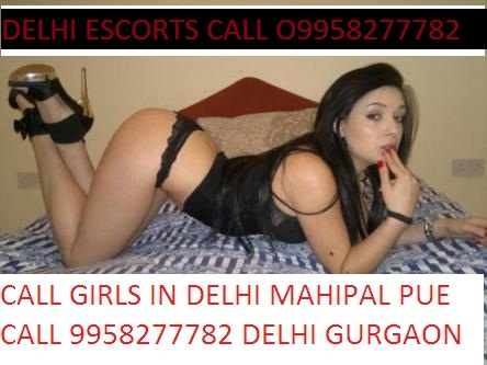 Women Seeking Me 09958277782 Call Girls in Delhi