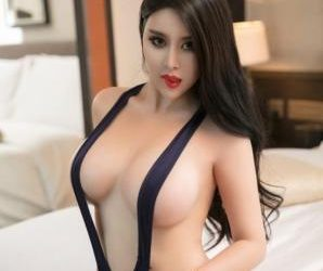 CALL GIRLS IN GURGAON– 8826158885 Women Seeking Men In Delhi Locanto