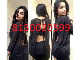 Vip Call Girls In Hazratganj 8130020599 Best Escort Service