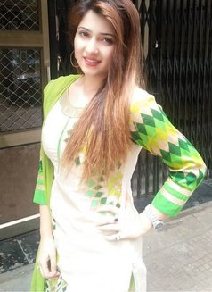 Mumbai Call Girls, Escorts In mumbai, Andheri escorts, Mumbai Call Girls