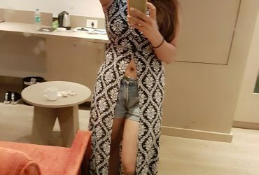 model escorts in Hinjewadi