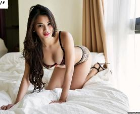 Get high profile escorts in Hinjewadi Pune