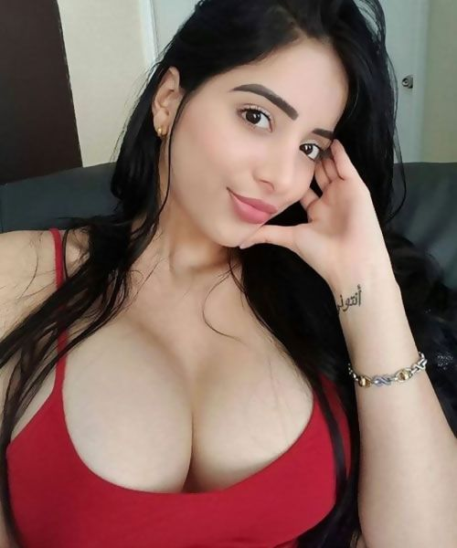 Call Girls In Chhatarpur ((9711881147)) Short 2OOO Night 6OOO In Delhi Ncr