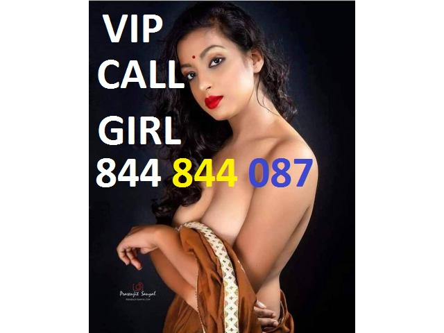 EVERIDAY BOOKING CALL GIRL 844 8044 087 ESCORT SERVICE DELHI NCR