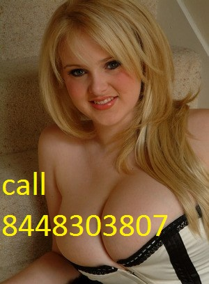 CALL GIRLS IN TILAK NAGAR SHOT 2000 NIGHT 7000 CALL 8448303807