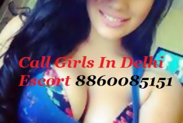 VIP Call Girls in Delhi | 8860085151 | Delhi Call Girls …