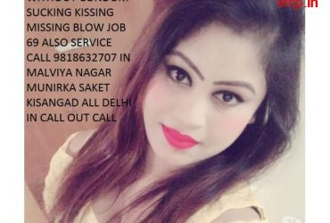 Call girls delhi malviya nagar 9990399707 n munirka Mr ome to VIP Call girls in Vasant Kunj