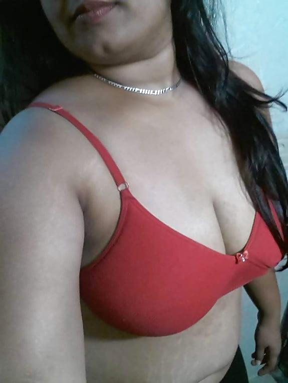 Bangalore Call Girls 8114962080 Bangalore Escort MALLESWARAM