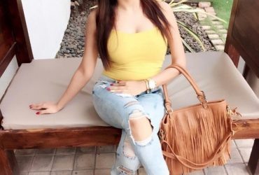 Call Girls In Isbt Metro 8800198590 Escorts ServiCe In Delhi Ncr