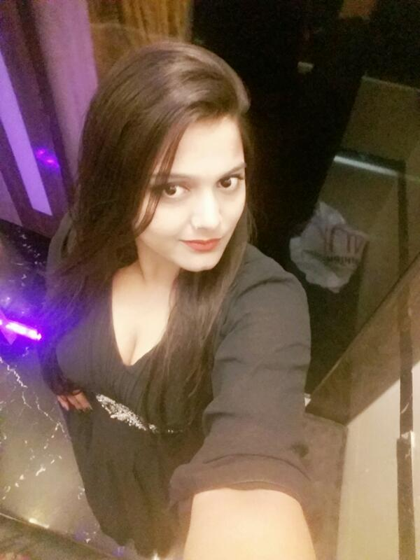 Call Girls In Girls GTB Nagar XXX Sex Call Girls In Majnu Ka Tilla, Call Girls Aerocity