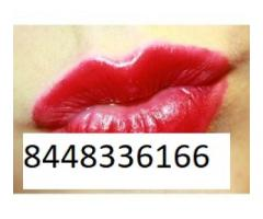 VIP CALL 8448336166 GIRLS IN LAJPAT NAGAR DELHI ESCORTS SERVICE OUTCALL PAHARGANJ STAR HOTELS