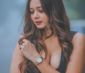 Bangalore Call Girls | Call Girls in Bangalore