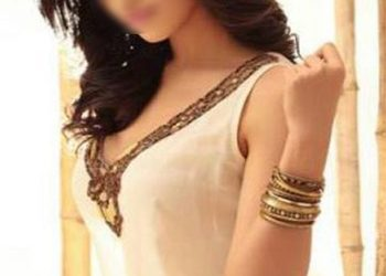 Madhurima Ray Mumbai Escort, Escorts in Mumbai, Independent Escorts in Mumbai