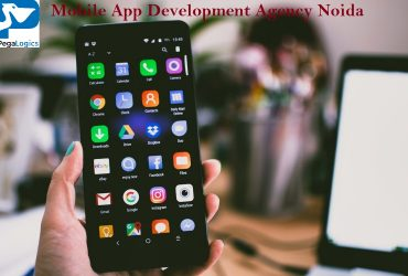 Hire Mobile App Development Services Noida at affordable  prices
