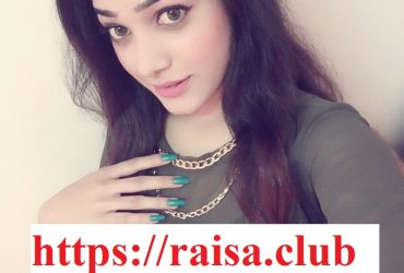 No1 Hyderabad Escorts| Escorts in Hyderabad & Call girls service 24/7