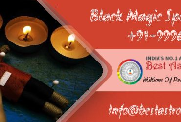 Black Magic Specialist  Astrologer In Delhi