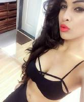 Charming msalishha MG Road Escorts