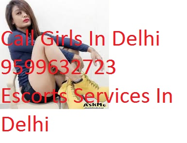 Escort~in~Saket~(Shot 1500. Night 6000) 9599632723 Call  girls in delhi