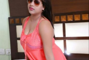 Call Girls In Maviya Nagar Matured Housewife Call Girls In Civil Lines Call Girls In GTB Nagar