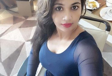 JP Nagar Call girls Bangalore Escort services 7411094262