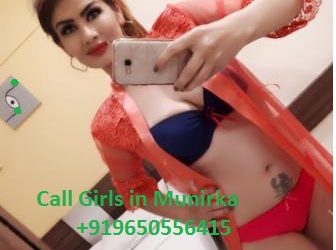 Women seeking men in Delhi Escort Service in Malviya Nagar 9650556415