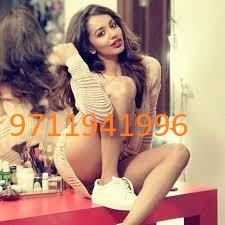 Cheap Rate Call Girls In Delhi Majnu Ka Tilla 9711941996 New Delhi
