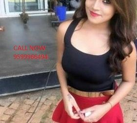 Women Seeking Men Delhi Chittaranjan Park-9599966494-Call Girls Dating in Delhi Call-Girls