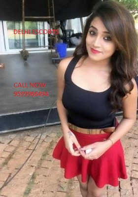Women Seeking Men Delhi Chanakyapuri-9599966494-Call Girls Dating in Delhi Call-Girls