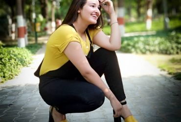 SILIGURI CALL GIRLS