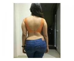 SHOT 1500 NIGHT 5000 Call Girls In East Of Kailash 9990644489