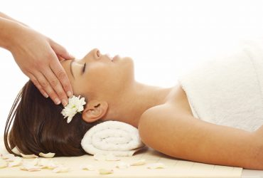 Massage Spa in Vidhyadhar Nagar Jaipur, Best Massage Spa Near Me 9910664089