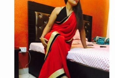 luxury escort service call now 9971446351 call delhi nc/r noida gurgaon call ani time